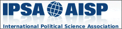 International Political Science Association